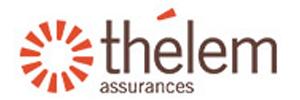 assurance thelem