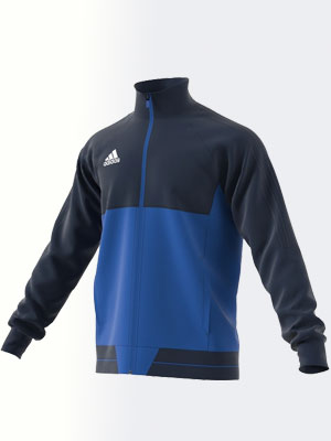 boutique addidas