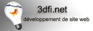 3dfi.net