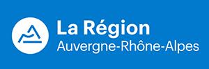 Region AURA