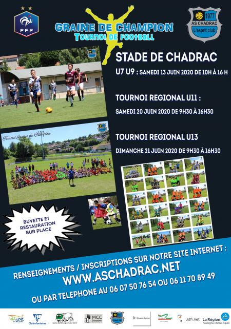 tournoi 2020 football