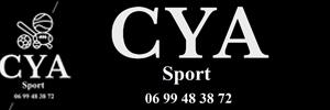 cya sport